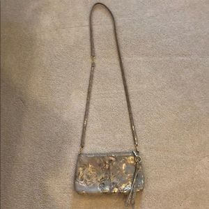 HOBO Bags - Limited Edition Hobo Crossbody